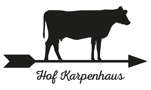 Hof Karpenhaus
