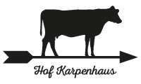 Hof Karpenhaus Logo